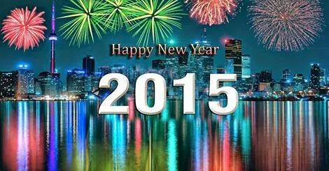 Happy New Year 2015_n